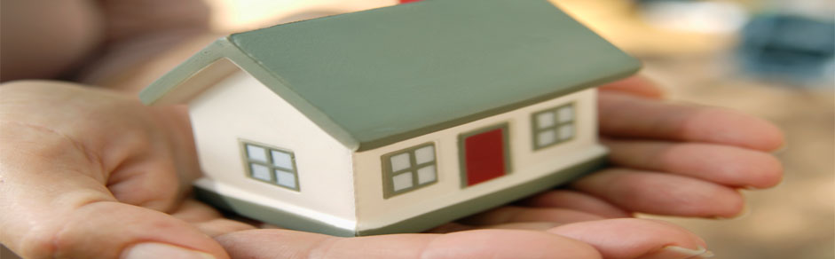House Construction and Builders in Salem