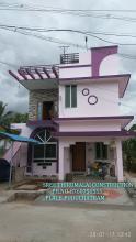 SREE THIRUMALAI CONSTRUCTION